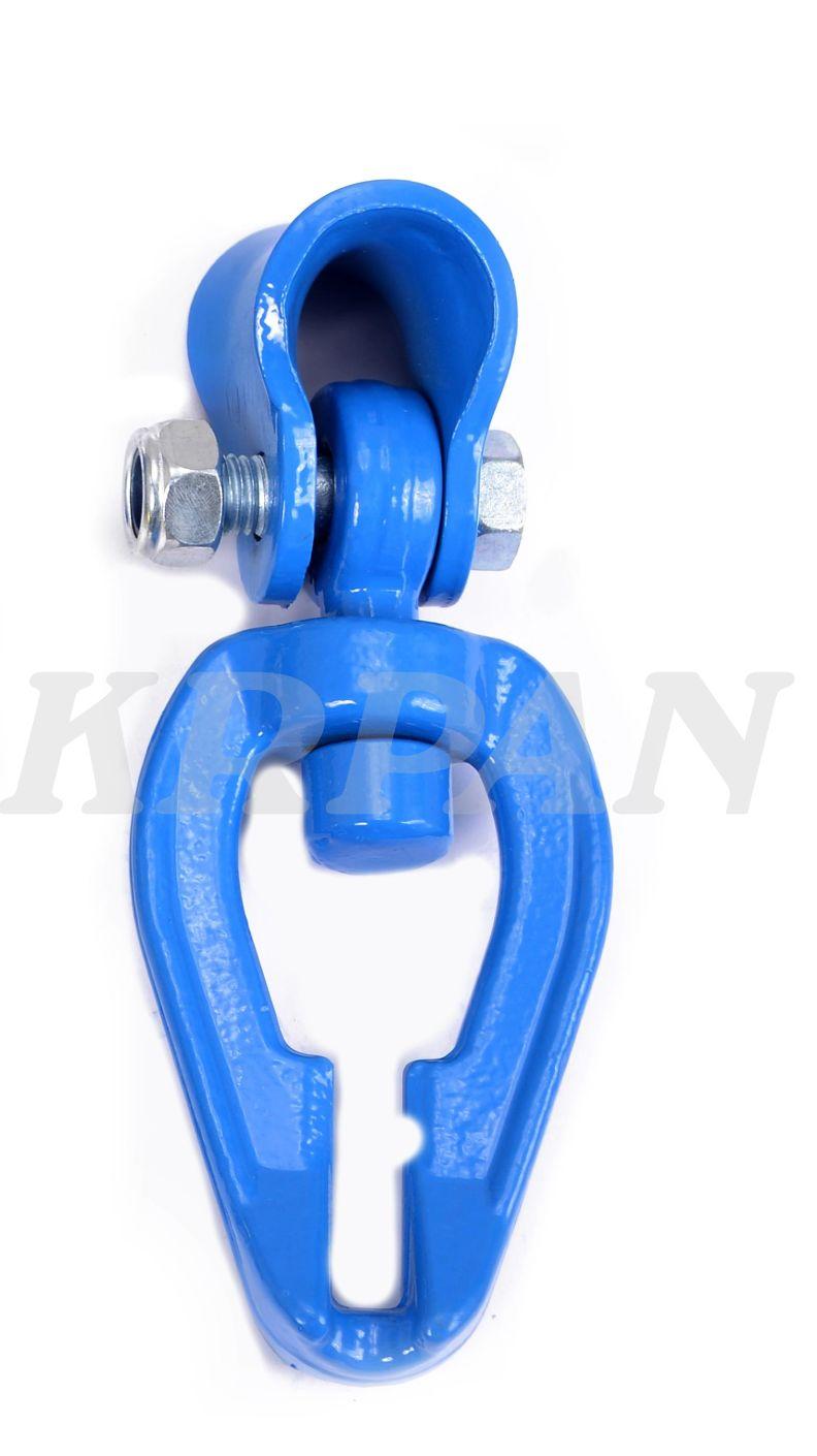 3K3 Price For 10 VISHAY DRALORIC AC05000003301JAC00 5W 5/% RESISTOR
