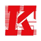 www.vitli-krpan.com