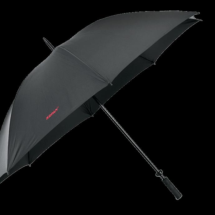 Golf Regenschirm KRPAN