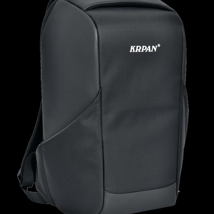 Laptop Rucksack KRPAN
