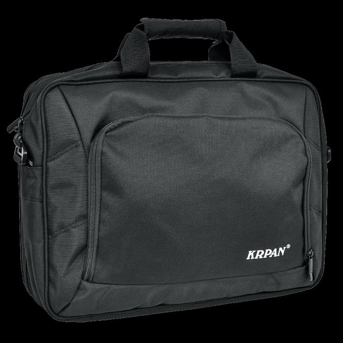 Laptop Tasche KRPAN
