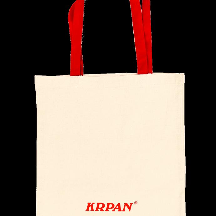 Einkaufstasche KRPAN