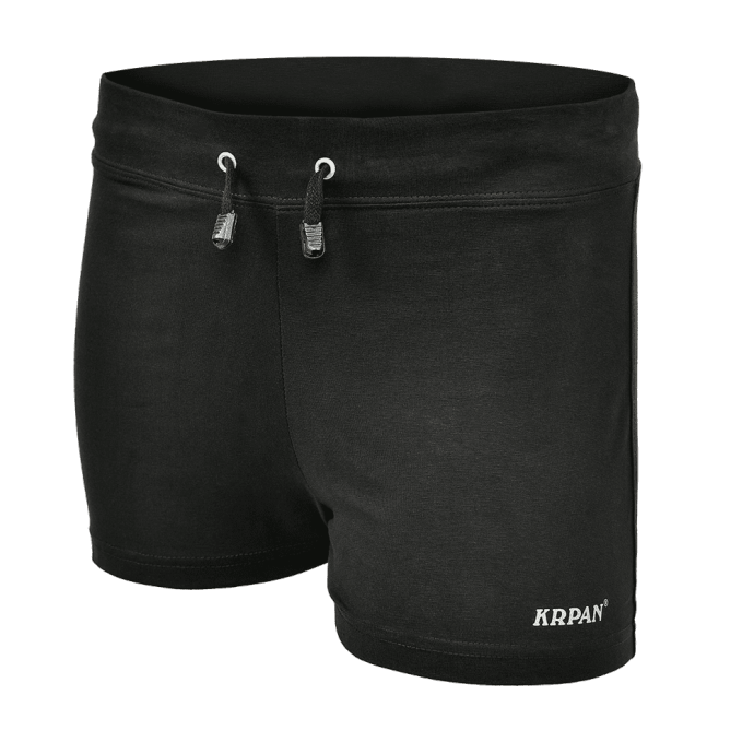 Damen Shorts KRPAN