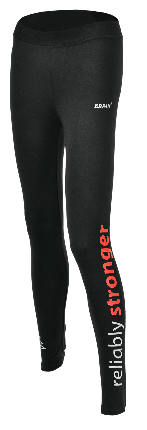 Damen Leggings KRPAN