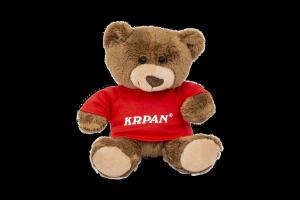 Teddybär BEAR