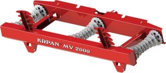 MV 2000