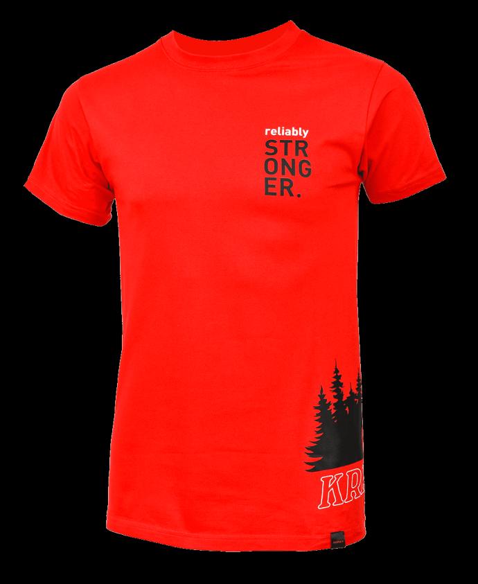 Men's T-Shirt WINCH