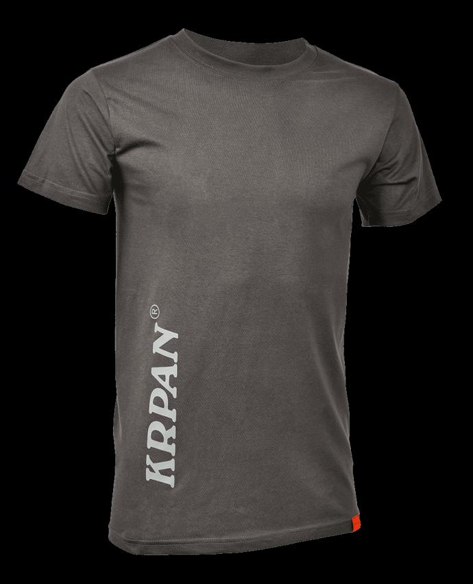 Men's T-Shirt KRPAN