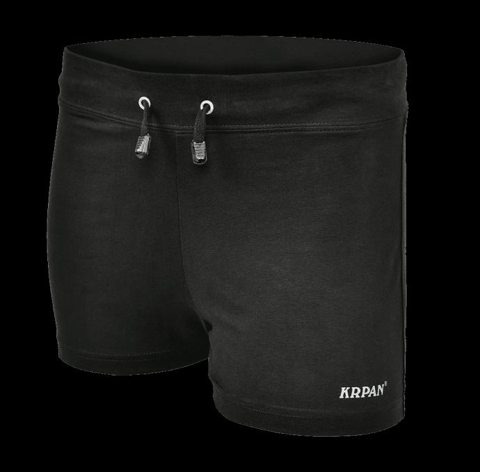 Women's Shorts  KRPAN
