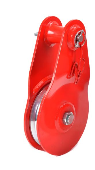 Snatch Block KRPAN 10 t
