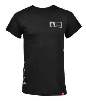 Men's T-Shirt SPRUCE