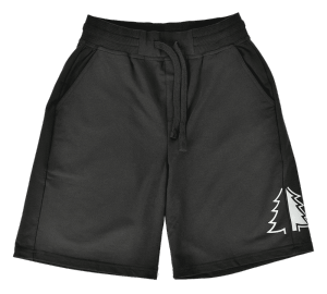 Men's Shorts  KRPAN
