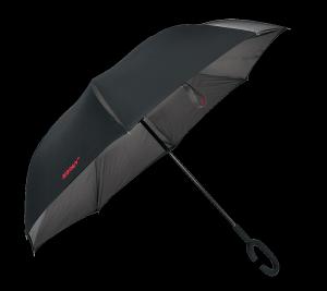 Reverse Umbrella KRPAN