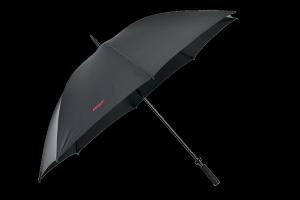 Golf Umbrella KRPAN