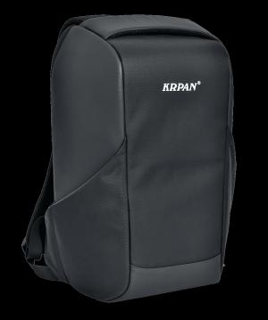 Security Backpack KRPAN