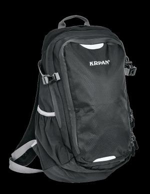 Backpack KRPAN