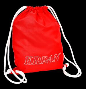 Gym bag KRPAN