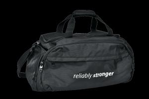 Sport / Travel Bag  KRPAN