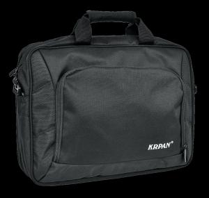 Laptop Bag KRPAN