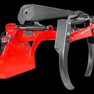 Grapas para madera KL 2200 con equipamento flexible