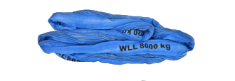 Câble infini TG 8000kg
