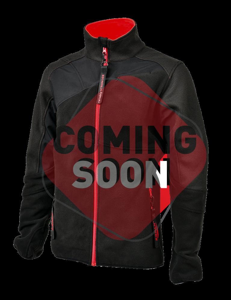 Men`s hybrid Jacket KRPAN