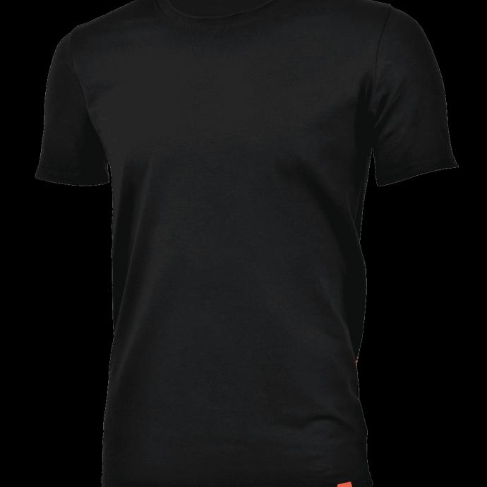 Moška majica WOOD