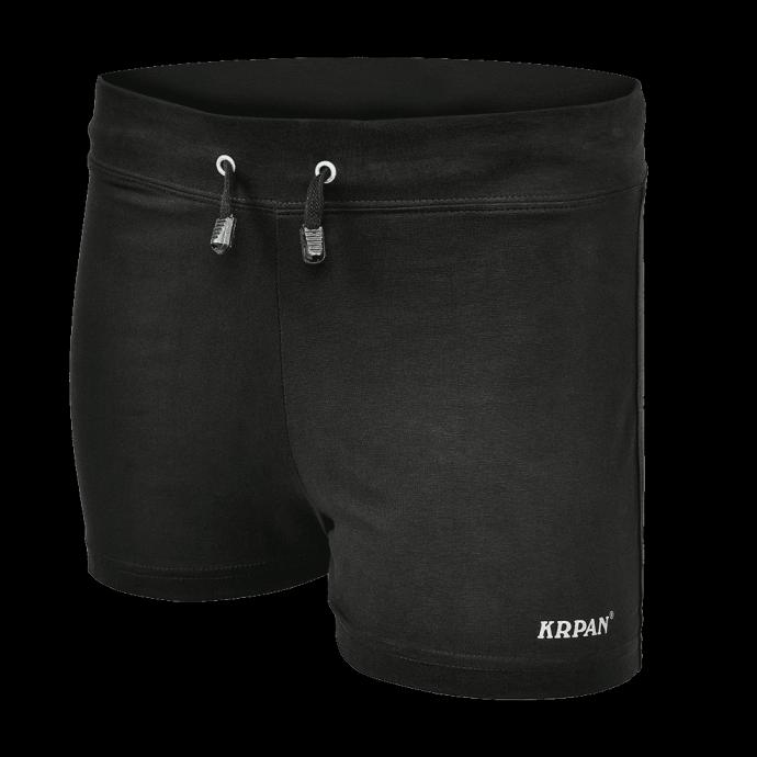Ženske kratke hlače KRPAN