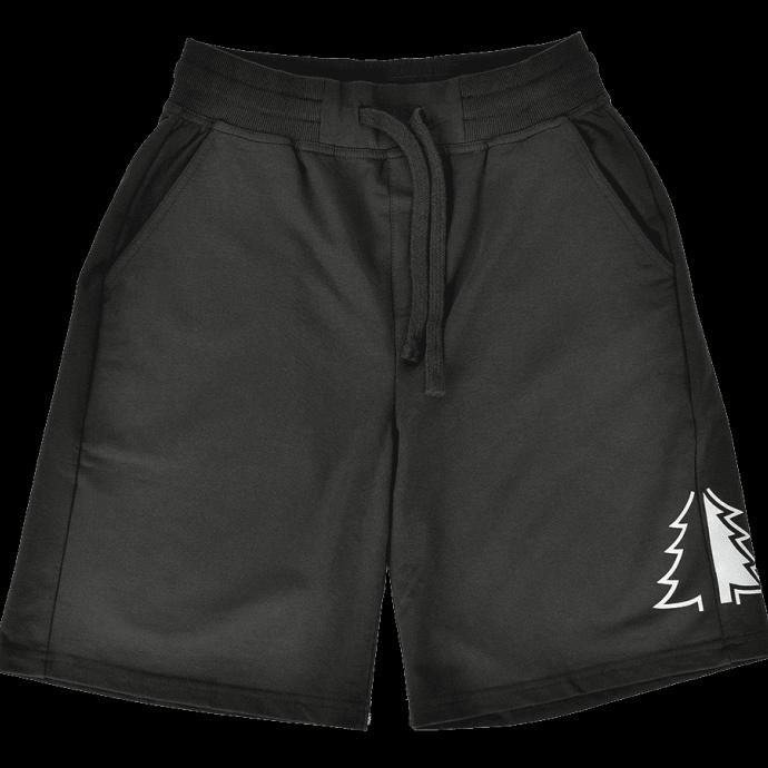 Moške kratke hlače KRPAN