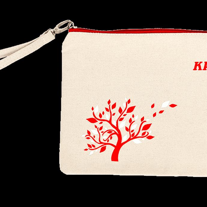 Toaletna torbica KRPAN