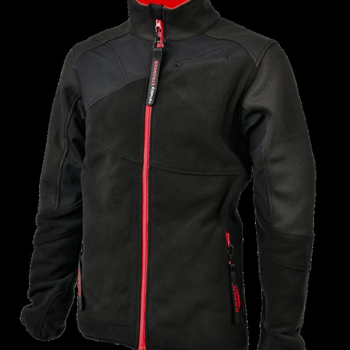 Moška hybrid jakna KRPAN
