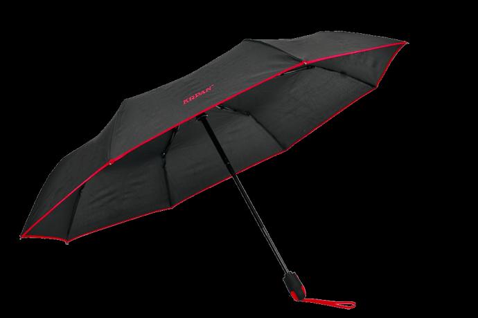 Zložljiv dežnik KRPAN