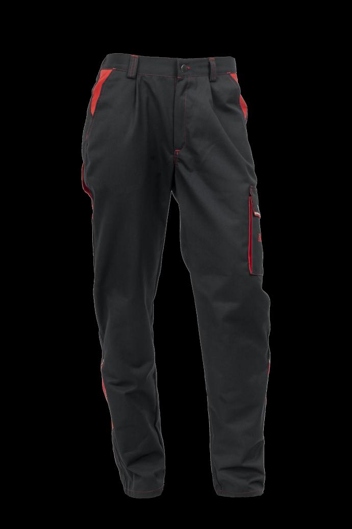 Delovne hlače KRPAN
