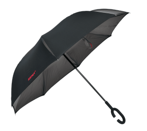 Narobe dežnik KRPAN