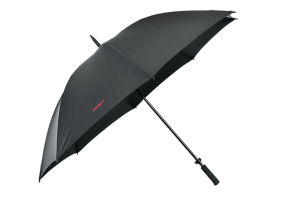 Golf dežnik KRPAN